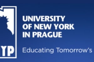 University of New York in Prague (UNYP) and AP exams